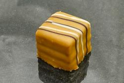 Csokis mignon